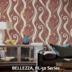 BELLEZZA-BL-50-Series