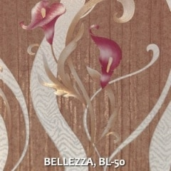 BELLEZZA-BL-50