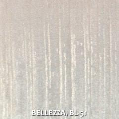 BELLEZZA-BL-51