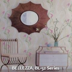 BELLEZZA-BL-52-Series