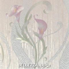 BELLEZZA-BL-52