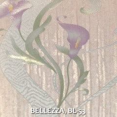 BELLEZZA-BL-53
