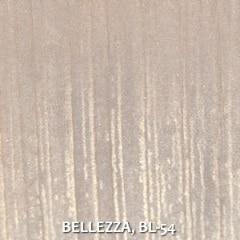 BELLEZZA-BL-54