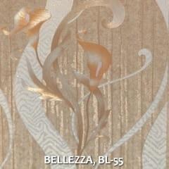 BELLEZZA-BL-55