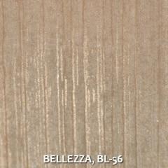 BELLEZZA-BL-56