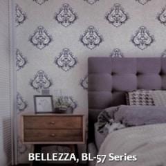 BELLEZZA-BL-57-Series