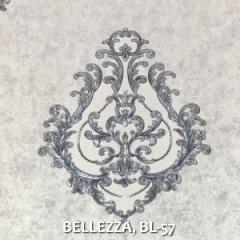 BELLEZZA-BL-57