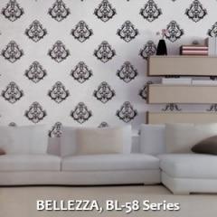 BELLEZZA-BL-58-Series