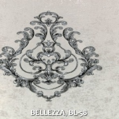 BELLEZZA-BL-58