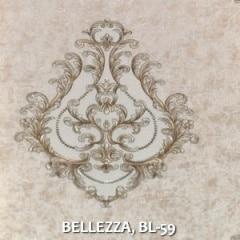 BELLEZZA-BL-59