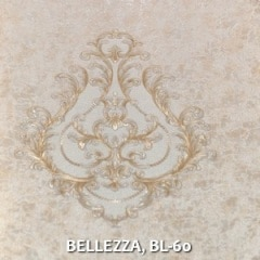 BELLEZZA-BL-60