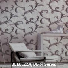 BELLEZZA-BL-61-Series