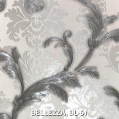 BELLEZZA-BL-61