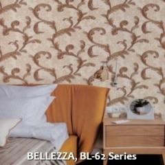 BELLEZZA-BL-62-Series