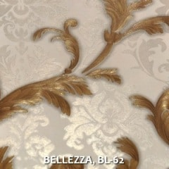 BELLEZZA-BL-62