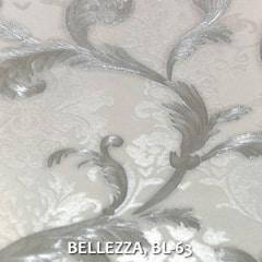 BELLEZZA-BL-63