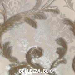 BELLEZZA-BL-64