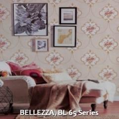 BELLEZZA-BL-65-Series