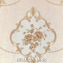 BELLEZZA-BL-65