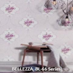 BELLEZZA-BL-66-Series
