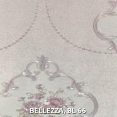 BELLEZZA-BL-66