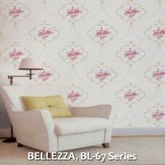 BELLEZZA-BL-67-Series