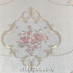 BELLEZZA-BL-67