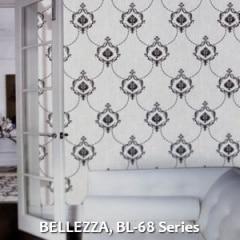 BELLEZZA-BL-68-Series