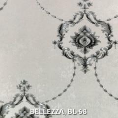 BELLEZZA-BL-68