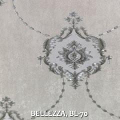 BELLEZZA-BL-70