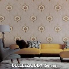 BELLEZZA-BL-71-Series