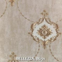 BELLEZZA-BL-71