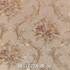 BELLEZZA-BL-72