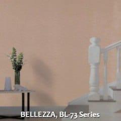 BELLEZZA-BL-73-Series