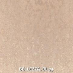 BELLEZZA-BL-73