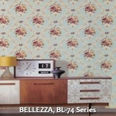 BELLEZZA-BL-74-Series
