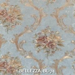 BELLEZZA-BL-74