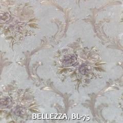 BELLEZZA-BL-75