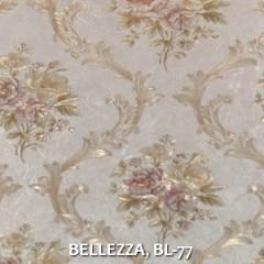 BELLEZZA-BL-77