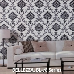 BELLEZZA-BL-78-Series