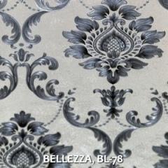 BELLEZZA-BL-78
