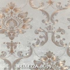 BELLEZZA-BL-79