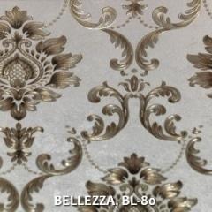 BELLEZZA-BL-80
