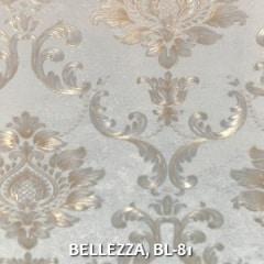 BELLEZZA-BL-81