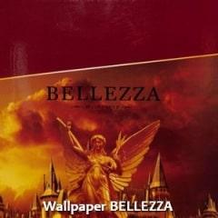 Wallpaper-BELLEZZA