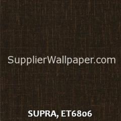 SUPRA, ET6806
