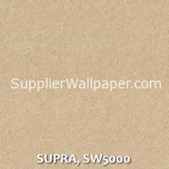 SUPRA, SW5000