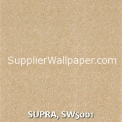 SUPRA, SW5001