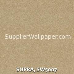 SUPRA, SW5007