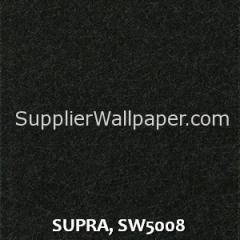 SUPRA, SW5008